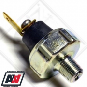 Subaru Impreza Forester Legacy Quality Oil Pressure Switch